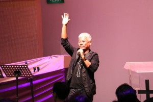 YeahShow2015_SG (2)